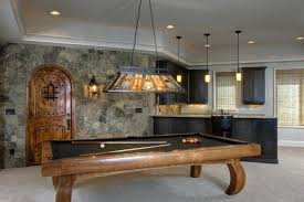 billiard lights for sale stained glass pool table lights esraloves me