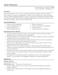 Operations Assistant Resume Professional Chaplain Assistant Templates To Showcase Your Talent