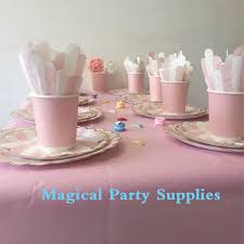 baby shower kits online get cheap baby shower kits for aliexpress