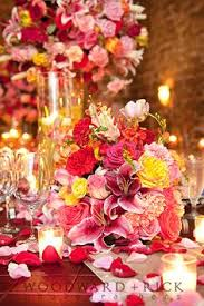 wedding flowers questions to ask questions to ask your wedding florist wedding flowers