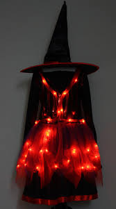 orange icicle lights halloween 35 best fairy light costumes images on pinterest glow fairy