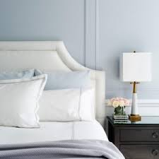 White Bench For Bedroom Cabinet U0026 Storage Stunning Gold Nightstand For Bedroom Furniture