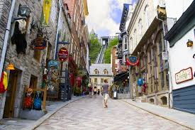 20 amazing things to do in quebec city for first timers to