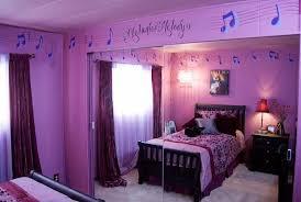 Kid Bedroom Ideas by 15 Mobile Home Kids Bedroom Ideas