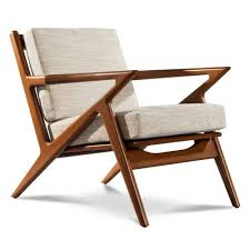 Danish Modern Furniture Seattle by Statuette Of Mid Century Modern Furniture Furniture Pinterest