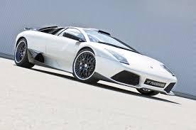 Lamborghini Murcielago 2016 - index of img hamann lamborghini murcielago lp640