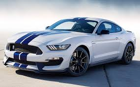 cheap ford mustang uk car of the week 2015 shelby mustang gt350