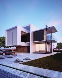 1352 best casas images on pinterest architecture house and
