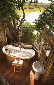 Luxury Bathroom Designs 108 Best Tropical Bathroom Ideas Images On Pinterest Luxury