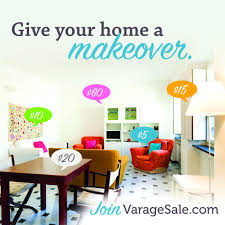 three easy ways to declutter your home and how varagesale can help