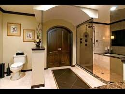 small master bathroom designs master bathroom ideas master bathroom designs and floor plans