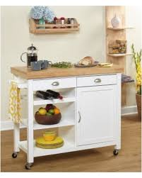 kitchen island cart target winter shopping deals on target marketing systems martha portable