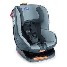 nouveau siege auto chicco oasys 1 evo isofix siège auto le nouveau siège auto oasys