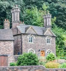Small English Cottage Plans The 25 Best Small English Cottage Ideas On Pinterest
