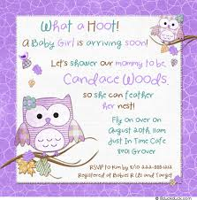 baby shower invitations free baby shower invitations wording ideas