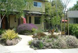 Backyard Xeriscape Ideas Backyard Xeriscape Ideas Unique With Image Of Backyard Xeriscape