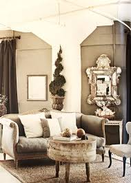 Country French Sofas by 1267 Best French Style Images On Pinterest Home French Country