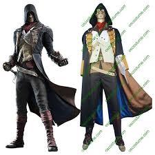 Assassins Creed Kid Halloween Costume 91 Proyectos Assassins Creed Images Assassin U0027s
