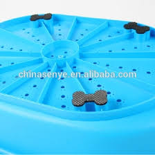 bathtubs for dogs china best selling products for grooming