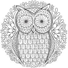 brilliant download mandala coloring pages with regard to