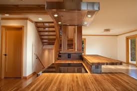 appraisal and mortgage strategies for zero homes zero energy project