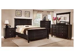 Twin Size Bedroom Sets Bedroom Big Lots Bedroom Furniture Daybeds Big Lots Big Lots