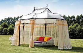 outdoor canopy bed furniture cool outdoor canopy bed pictures thewoodentrunklv com