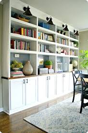 dining room wall units wall unit dining room wall cabinets for dining room sustani me