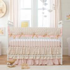 Sheets For Mini Crib Baby Cribs Enchanting Gold Crib Sheet Gold Fitted Crib Sheet