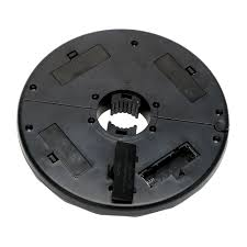 Battery Operated Patio Umbrella Lights by Battery Operated Picture More Detailed Picture About Itimo