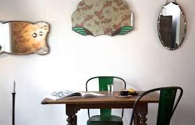 paris studio apartment interior design le marais paris