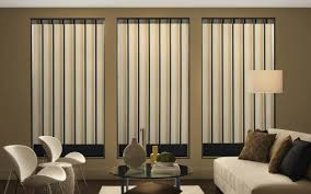 living room curtain ideas modern living room modern living room curtain ideas inviting modern