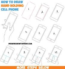 104 best how to draw hands images on pinterest drawings drawing