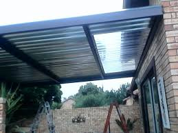 steel carports prices krugersdorp 0782901702 steel carports plan