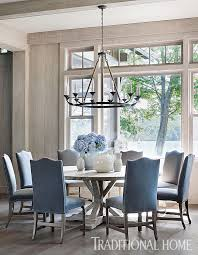 coastal dining room furniture enhance your kitchen with some round dining room tables in coastal