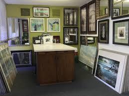 custom picture framing orange county u0027s detail custom frames