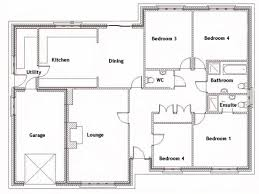 free complete house plans pdf download lewis maramani floor modern wrap around porch drawing 4 bedroom house plans south africa bedroomed complete pdf small modern falcon city new world how