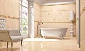 indoor tile bathroom floor ceramic victoria peronda
