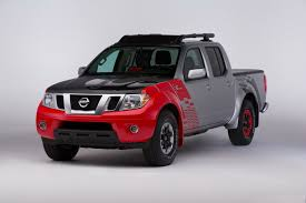 cummins truck 2015 nissan frontier diesel runner powered by cummins review top