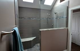 Contemporary Master Bathroom Transitional U0026 Contemporary Master Bathroom Designs Photos