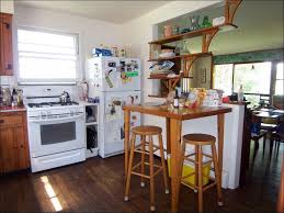 Different Types Of Kitchen Floors - best flooring choices for kitchens bedroom best choices for