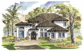 traditional home plans luxury home plans for the castellina 1238f arthur rutenberg homes