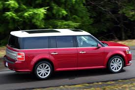 used 2015 ford flex for sale pricing u0026 features edmunds