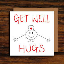 card for sick person best 25 get well cards ideas on diy cards for