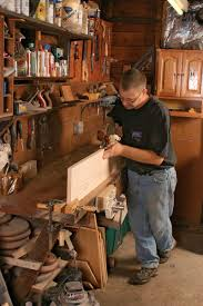 Fine Woodworking Tools Uk by Set Up Shop On A Budget Startwoodworking Com