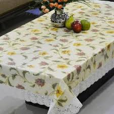 tablecloth for oval dining table table covers online kitchen dining table covers homeshop18 com