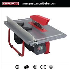 cabinet table saw for sale cabinet table saw for sale used comparison drobek info