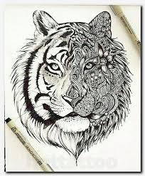 tigertattoo designs symbols tattoos for