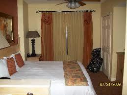 3 Bedroom Hotels In Orlando Bedroom In 1 Bedroom Suite Picture Of Wyndham Bonnet Creek