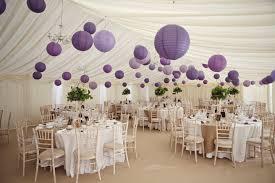 decoration wedding ideas wedding corners
